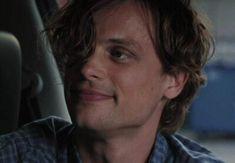 Dr Reid, Dr Spencer Reid, Beautiful Boys, Pretty Boys, Gorgeous Men, Spencer Reid Criminal Minds, Bae, Matthew 3, Matthew Gray Gubler