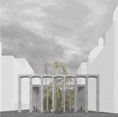 A Garden for Fantasy  Shaan Patel The imagery is crafted with the intent of using the Images…