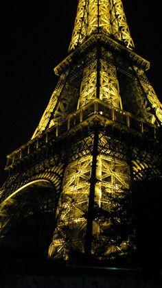 La tour @ miniut