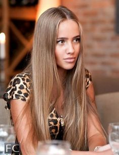 24 Champagne Blonde Hairstyles