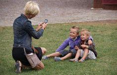 10 jaar moederschap - blog meervoormamas.nl
