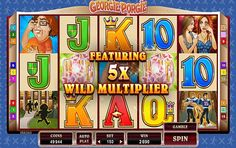 Test your luck with Nursery Rhymes at Royal Vegas Casino:- In what comes across as a cute yet unusual feature, players at the #Royal_Vegas_Casino will now be able to put their luck to test with the help of nursery rhymes. #onlinecasinogames #onlineslots #onlinecasinoaustralia