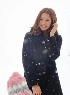 北川景子 // Keiko Kitagawa Beautiful Japanese Girl, Japanese Beauty, Beautiful Asian Girls, Japanese Fashion, Asian Beauty, Beautiful Women, Keiko Kitagawa, Japan Model, Asian Celebrities