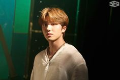 Kang Chan Hee, Chani Sf9, Fnc Entertainment, Picture Credit, Album, First Dance, I Fall In Love, Bellisima, Capricorn