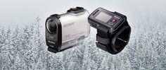 Venez jouer au jeu : Spécial fêtes : Gagnez une caméra sportive 4K ! du Club Metro