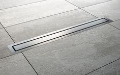 Banyo Serileri - VitrA Türkiye Tile Floor, Sweet Home, Flooring, Bathroom, Washroom, House Beautiful, Full Bath, Tile Flooring, Wood Flooring