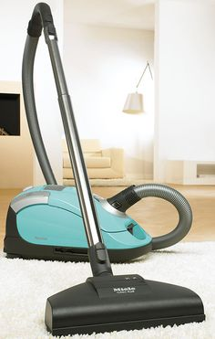 Miele Vacuum Best Ever If You Have Pets Just Buy