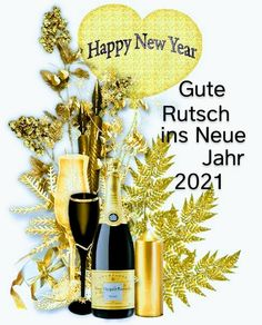 Happy New Year Animation, Merry Christmas, Xmas, New Year Greeting Cards, Animals And Pets, Whiskey Bottle, Happy New Year, Merry Christmas Pictures, Happy New Year Sayings