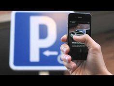 Fiat Street Evo » The app that evolved streets forever