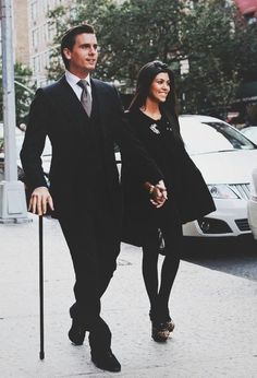 Kourtney and Scott, perfection in a picture. My favorite Kardashian couple, can't they just get married already?? #love #kuwtk