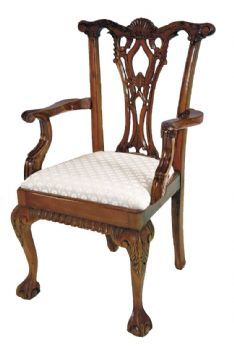 1000 Images About Furniture Styles On Pinterest Louis Xvi Louis Xiv And Adam Style