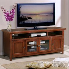 1000 images about tv cabinet styles on pinterest television stands entertainment and home. Black Bedroom Furniture Sets. Home Design Ideas