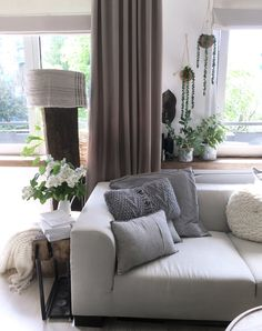 Natural home see more on instagram lavien_home_decor
