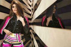#SadafKanwal for #Khaadi #photographed by #GudduShani  #followme #insta #instagram #instapic #instagood #instafollow #instalife #instalike #instalove #instafashion #instafame #instafamous #lifestyle #style #model #samysays #love #peace #glam #glamour #artist #fashion #fashionista #fashionblogger