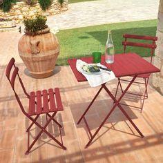 Sledge | Nos produits | Table | Table Arc en ciel  http://www.sledge.fr/produits/tables/table-arc-en-ciel
