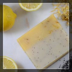 Harmonize your shower and your chi all at the same time!! The bright citrus essential oils give this bar just the right amout of Yin. Combined with the deeper, spicier notes of ginger and patchouli, it also has the perfect amount of Yang. This soap is both enlivening and centering and available www.flowermoundsoapworks.com . . . . #shopugly #yinyang  #community #changetheworld #cruefltyfreebeauty #everydaybeauty #favehandmade #greenbeauty #handmade #handmadeisbetter #happyskin #healthyskin…