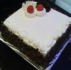 Need A Cake Delivery In Pune Order From The Best Shop