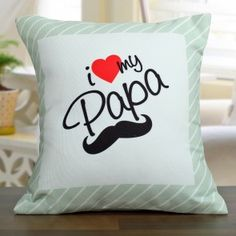 Cushions Personalised Cushions, Cushions Online, Bed Pillows, Pillow Cases, Gifts, Pillows, Presents, Favors, Gift