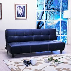 Lovely Deco Fabric Sleeper Sofa Good Ideas