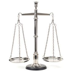 Balance Scale | Objects of Art | Decorative Accessories | Accessories | Decor | Z Gallerie