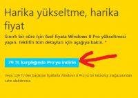 Windows 8 Nasıl Indirilir? Resimli Anlatım, süper işletim sistemi
