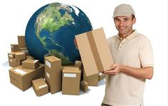 Movers Quote known for their insured professional local and long distance movers services. We also provide professional Packing Services as easily as possible Packing Services, Moving Services, International Movers, Long Distance Movers, Baby Delivery, Hong Kong Express, World Trends, Apple Service, Auckland New Zealand