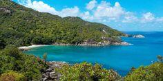 A varázslatos Seychelle-szigetek – Mahe – Világutazó
