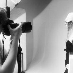 BLANC campaign photographer - Ioanna Chatziandreou creative director - Antonios Vernis make up - Apostolos Marinopoulos model - Cole (Ace Models) Hat Making, Creative Director, Showroom, Campaign, Make Up, Models, Hats, Beauty, Templates