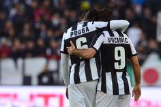 Juventus-Bayern Monaco: ecco le 50 rimontone riuscite