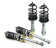 H&R Touring Cup Kit Suspension - VW Mk3 Golf/Jetta VR6