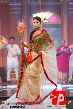 Bangladesh Photo: Studio Lorenzo