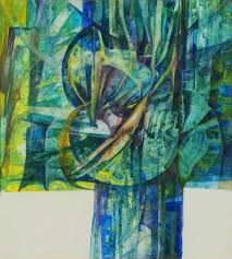 Výsledek obrázku pro istler josef Pictures, Painting, Art, Photos, Art Background, Painting Art, Kunst, Paintings, Performing Arts
