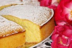 Пышный бисквит на лимонаде — вкусный с ароматом того напитка, который вы используете. Такой бисквит является прекрасной основой для любого т...