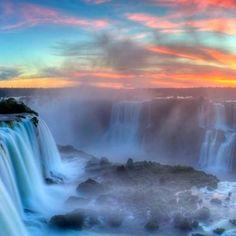 Paraguay!!!