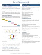 Agile Methodology What Is Agile? The Agile movement proposes alternatives to traditional project management. Agile approaches are typically used in software development to help businesses respond to unpredictability. Agile Software Development, Product Development, Business Analyst, Free Math, Deep Learning, Data Science, Math Resources, Machine Learning, Project Management