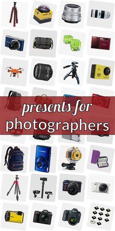 Natural Nail Polish Color, Nail Polish Colors, Natural Nails, Presents For Photographers, Popsugar, Cool Gifts, Searching, Lovers, Gift Ideas