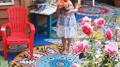 http://img0.liveinternet.ru/images/attach/d/1/130/417/130417578_RRR1.jpg