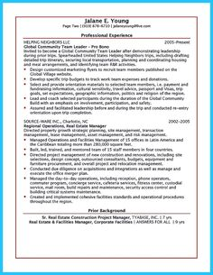 Control Room Operator Sample Resume Adorable Cool The Best Computer Science Resume Sample Collection Check More .
