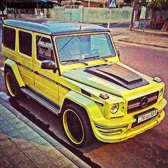 Monster time #g_class_every_day#G55_pub#G55#mercedes#amg#hamann#brabus#cars#car#supercar#6x6#v12#v8#gwagen#g500#g63#москва#gclass#tuning#mansory#black#russia#mafia#exclusive#follow#speed#gclub#mercedesbenz