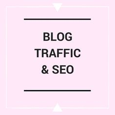 Image result for Drive higher traffic on your website with SEO techniques