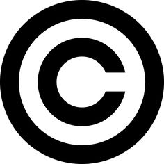Free Technology for Teachers: Free Course - Copyright for Educators  Librarians...