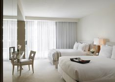 107 best hotel rooms images in 2019 miami beach hotels guest rh pinterest com