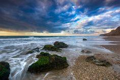 Water in Motion at Herzliya Beach. Crazy Sky. #landscape#seascape#Israel#cloudporn#wonderful_places #landscapephotography #landscapes #landscapelovers#landscapelover #landscaping#picofhteday#photooftheday#ocean #insta_israel #igersisrael #ig_israel #e_srael #igourisrael #israel_times #israeli_frame #yedioth #instagram_israel#all_israel #tmunot_israel #isragrapher