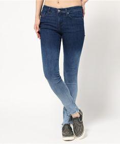 00S1410852R(デニムパンツ)|DIESEL(ディーゼル)のファッション通販 - ZOZOTOWN