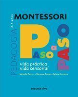 Montessori Paso a Paso by Isabelle Patron, Sylvia Dorance, Vanessa Toinet and Read this Book on Kobo's Free Apps. Discover Kobo's Vast Collection of Ebooks and Audiobooks Today - Over 4 Million Titles! Montessori Education, Montessori Materials, Montessori Toddler, Toddler Activities, School Office, Audiobooks, Homeschool, Ebooks, Parents