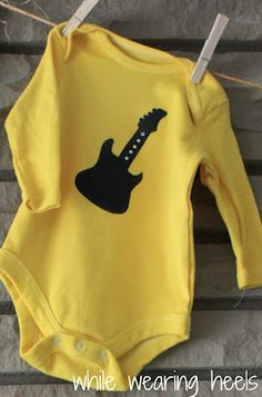 Make your own onsie patterns... (made in canada...)