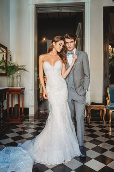 Style: C552 | Allure Bridals Perfect Wedding Dress, Dream Wedding, Allure Couture, London Bride, Wedding Mood Board, Bridal And Formal, Strapless Gown, Formal Gowns, Designer Wedding Dresses