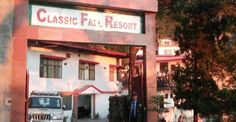 Classic Fall Resort is a preferred accommodation of every traveler visiting Mussoorie for its natural beauty. The ambience and customer service has been specially designed to suit the tastes and requirements of budget mind leisure travelers with great hospitality.