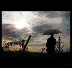 depression - A Poem By Satish_Verma