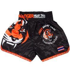 Sports & Entertainment Honest Vszap Muay Thai Boxing Jerseys Long Sleeve T-shirt Mma O-neck Sports Thai Breathable Male Gym Kickboxing Fitness Fighting Wear